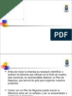 Fomento_productivo