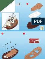 5135 (Piratenschiff)