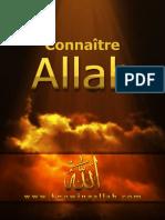 Connaitre Allah.pdf