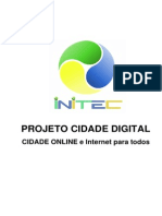 Cidade Digital in It Ec