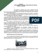 Unidade 9 Dimensionamento e Substituição de Frotas (1)