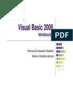 1_PrimeraClaseVB.pdf