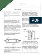 Pneumatic Comparator