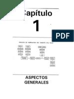 Capitulo1-Libro de Concreto