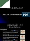 alkalialkahida