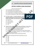 pcn-vmsimuladosdivulgacao-2012-120616222612-phpapp02