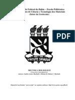 Mec-nica dos solos II UFBA.pdf