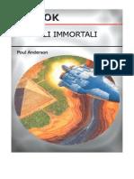 Poul Anderson - Gli Immortali (1989).pdf
