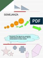 semejanza-detriangulos