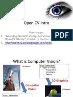 Lecture08_OpenCV