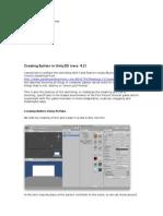 AD41700 Unity3D Workshop03 F13