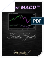 Super MACD Trader Guide