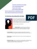Técnicas Creativas pra la Solución de Problemas.docx