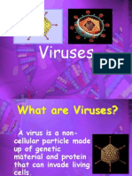 Viruses_ Viroids_ and Prions