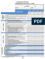 FDA Ficha2