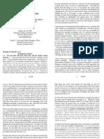 2008.07.20.a Heaping Up Teachers - Daniel J. Casieri - 729082313117