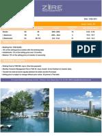 Zire Wongamat Fact Sheet 1 Mar 2013
