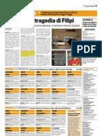 Gazzetta.dello.sport.20.09.2009