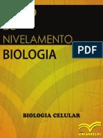 biologia_-_etapa_2_-_biologia_