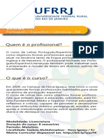folder-letras_port_esp_literatura-im.pdf