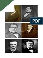 American Authors photos