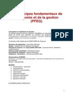 pfeg_comportements_consommateurs
