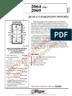ULN2065B.pdf