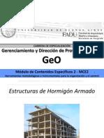 02_hormigon_armado.pdf