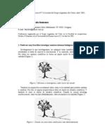 02a-bardier03.pdf