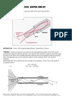 Physics Experiment