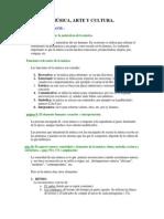 TEMA 1 LA MÚSICA, ARTE Y CULTURA..doc