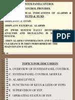 System Panel1