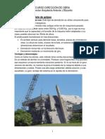 03-05_m1-demolicionmaq-arietegolpeo.pdf