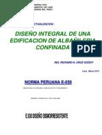 Taller 02-Albanileria Confinada.pdf