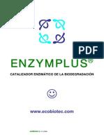 ENZYMPLUSespaniol2006