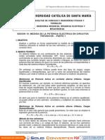 GUIA_10_circuitos_electricos2.pdf