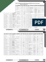 Data Alumni 2011 - BPPK