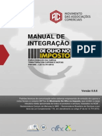 Manual de Olho No Imposto v0.0.6