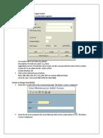 SAP Basis - Copy