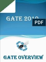 GATE PPT