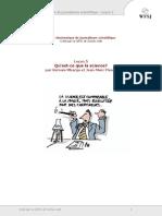 Qu'est-ce que la science.pdf