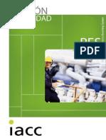 Contenido Semana 02_gestion_calidad.pdf
