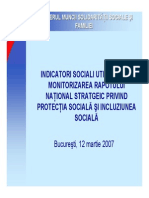 6 - indicatori_incluziune_sociala