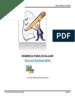 rbricaparaevaluar-130314124903-phpapp01