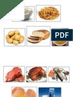 gambar makanan berkhasiat