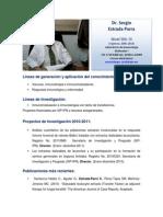 2011 Sep c Proyectos3bcd (1)