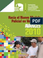 INFORME_de_gestion_MASIVAweb.pdf