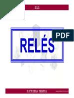 RELES_EZ