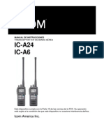 A24_A6SpanishManual