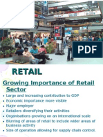 48941446 Ppt for Retailing